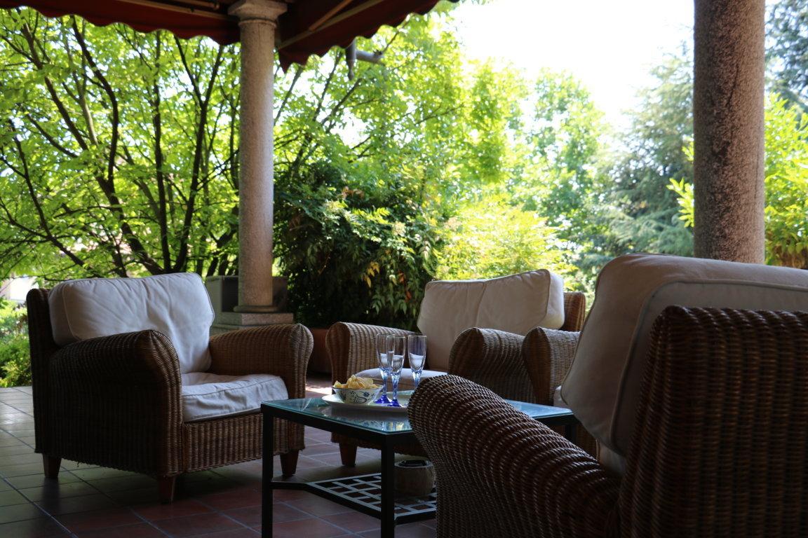 Busnago-villa-in-vendita (1)