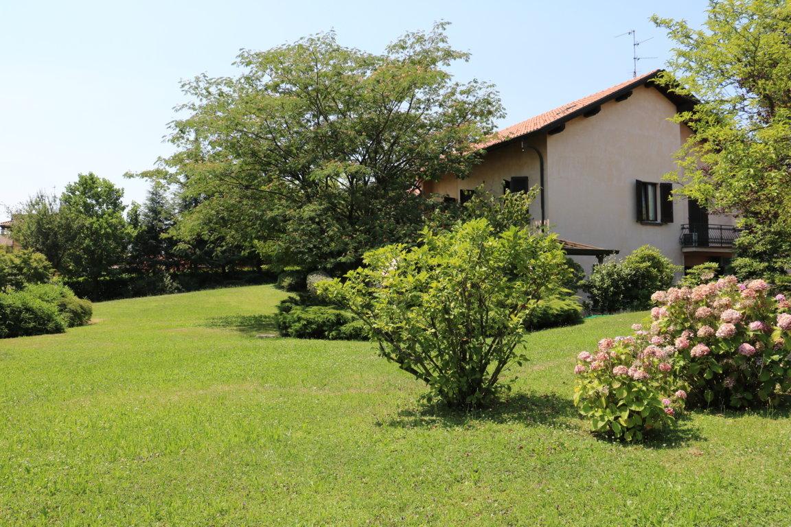 Busnago-villa-in-vendita (15)