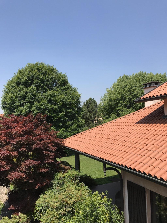 Busnago-villa-in-vendita (24)