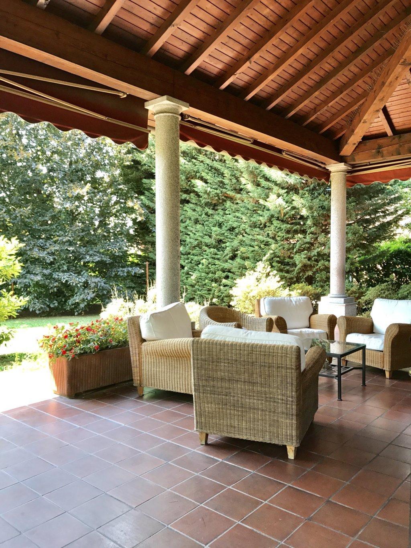 Busnago-villa-in-vendita (26)