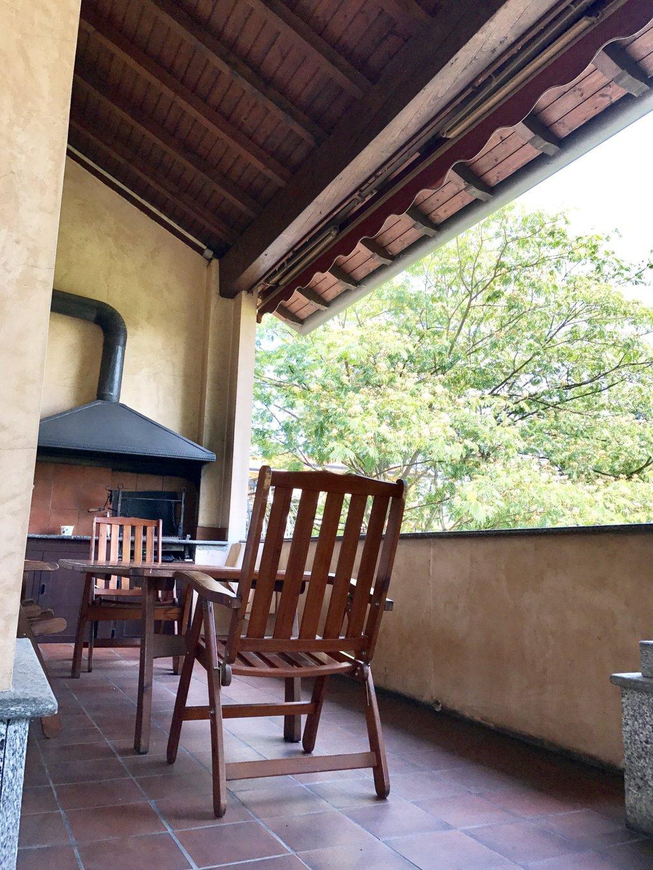 Busnago-villa-in-vendita (27)
