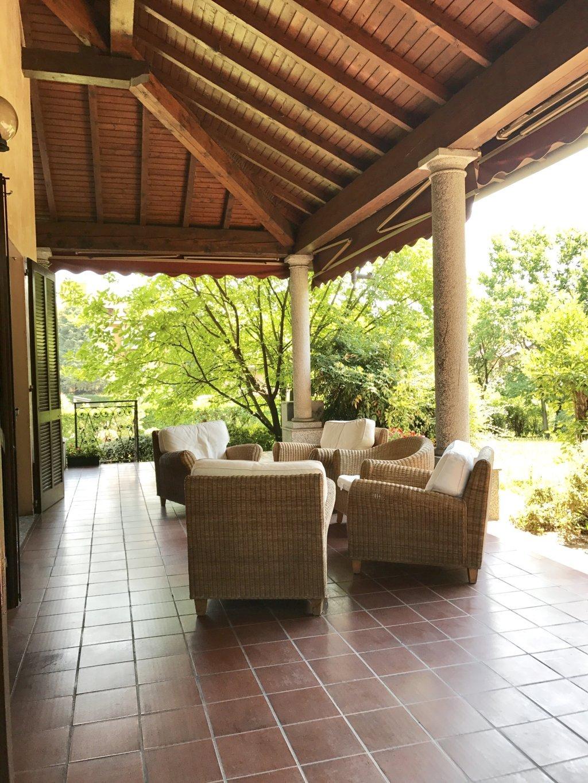 Busnago-villa-in-vendita (31)