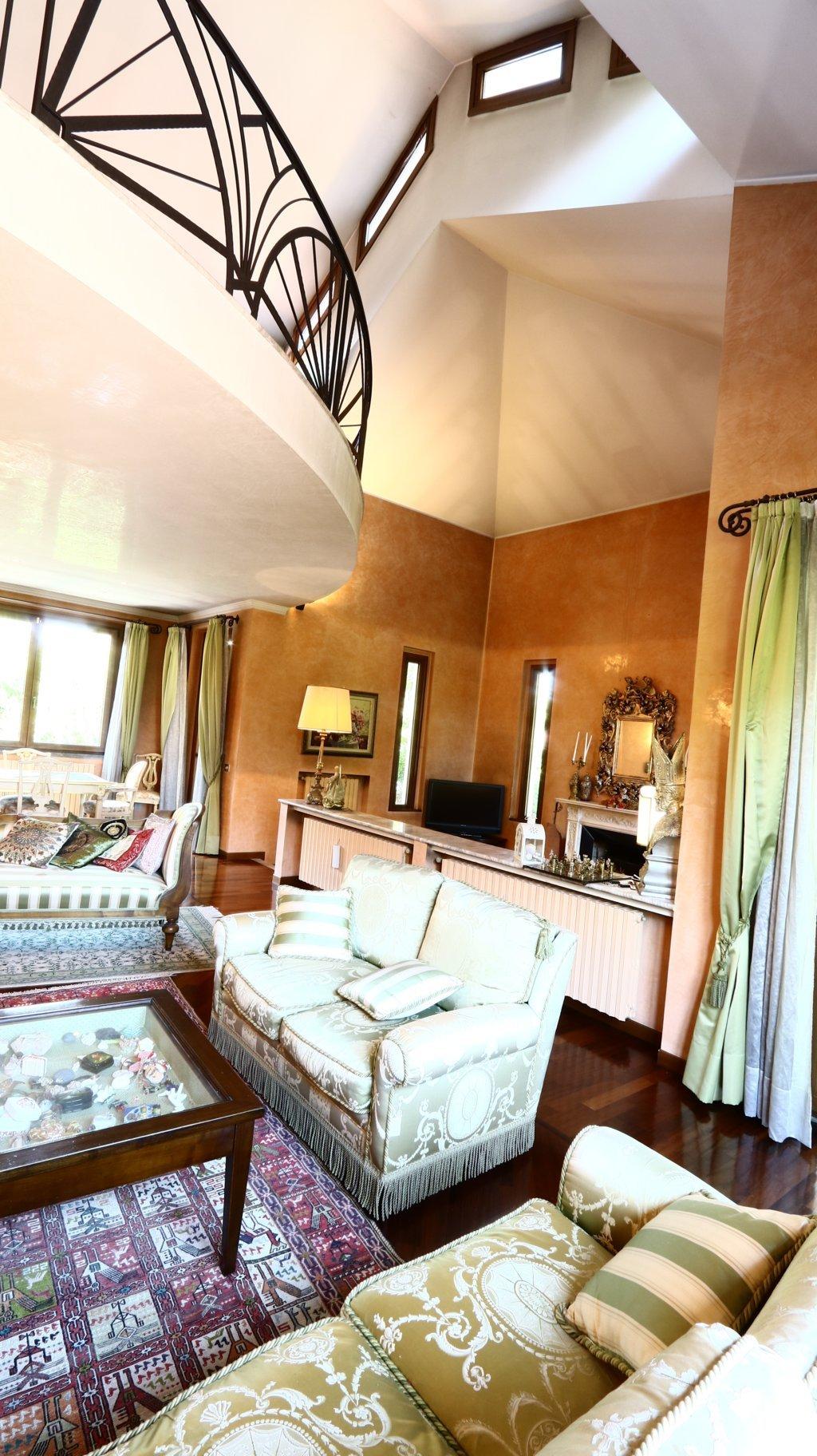 Busnago-villa-in-vendita (40)