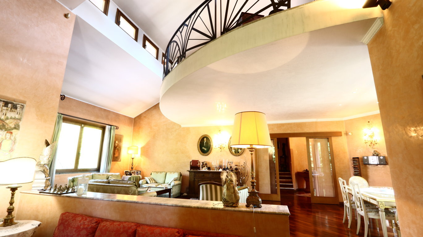 Busnago-villa-in-vendita (41)