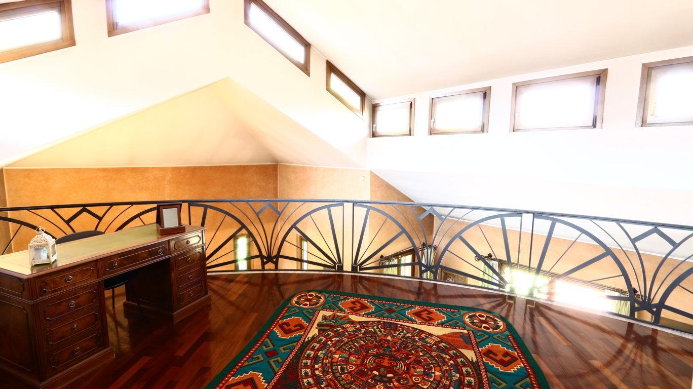 Busnago-villa-in-vendita (49)