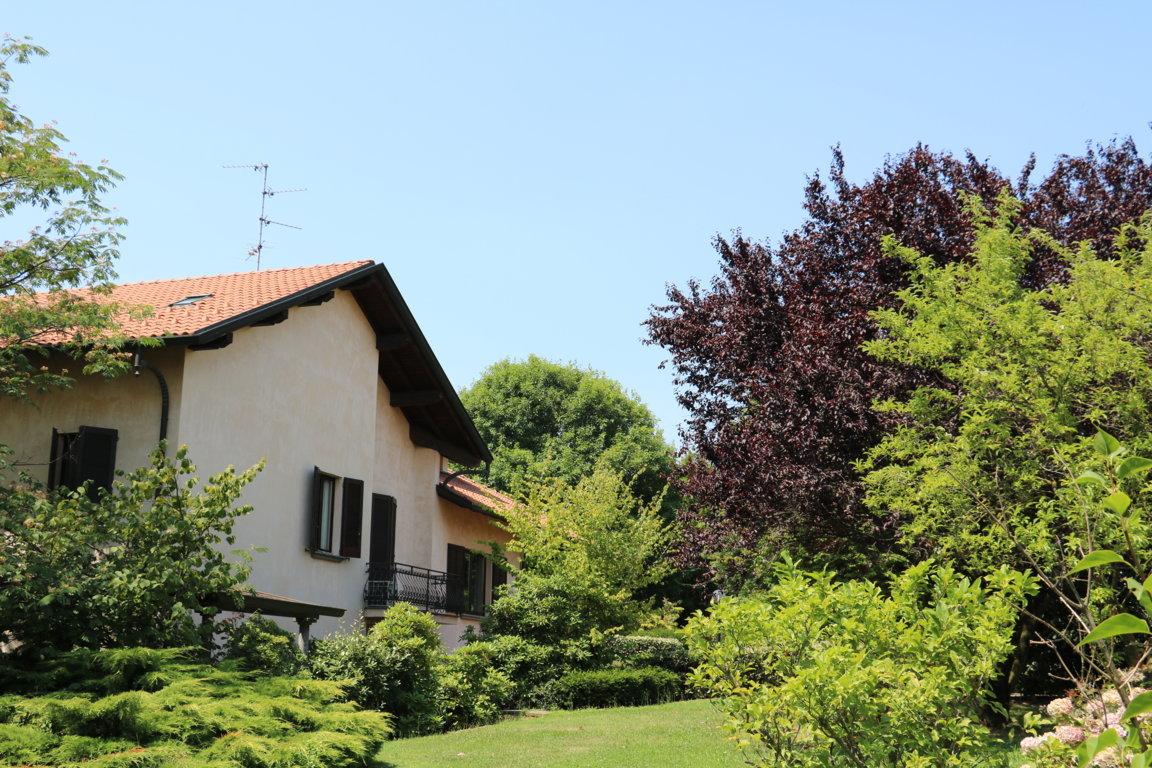 Busnago-villa-in-vendita (54)