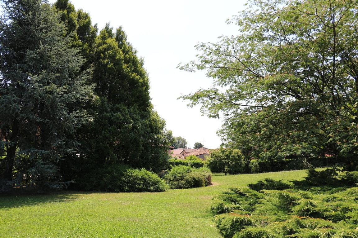 Busnago-villa-in-vendita (57)