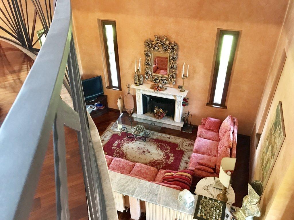 Busnago-villa-in-vendita (8)