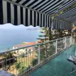 Villa in vendita a Cogoleto sul mare Ligure
