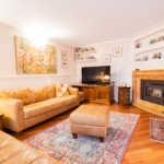 Villa in vendita a Vimercate Oreno