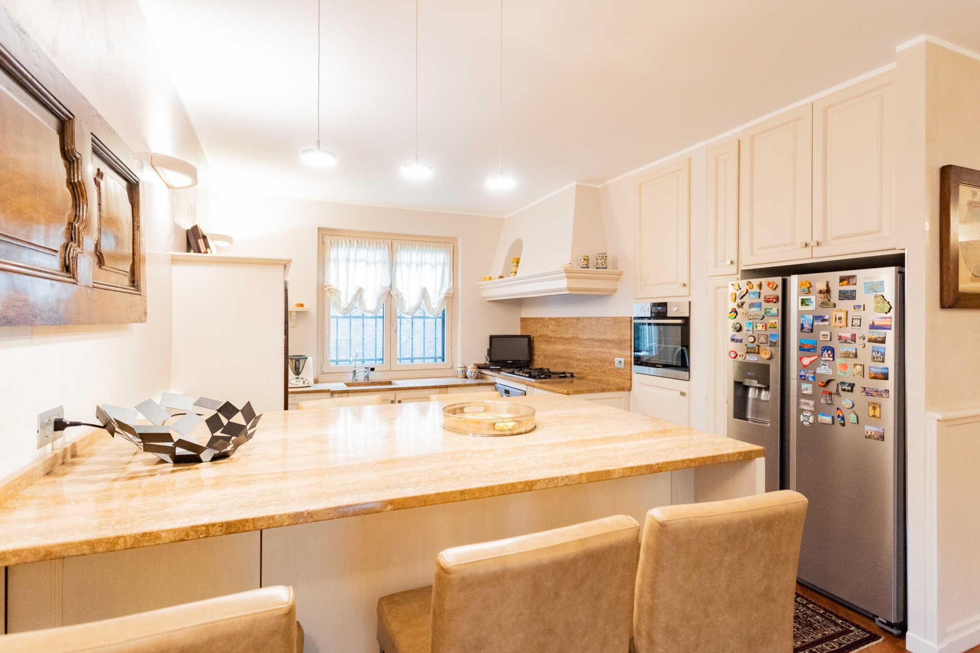Villa-in-vendita-a-Vimercate-Oreno (10)