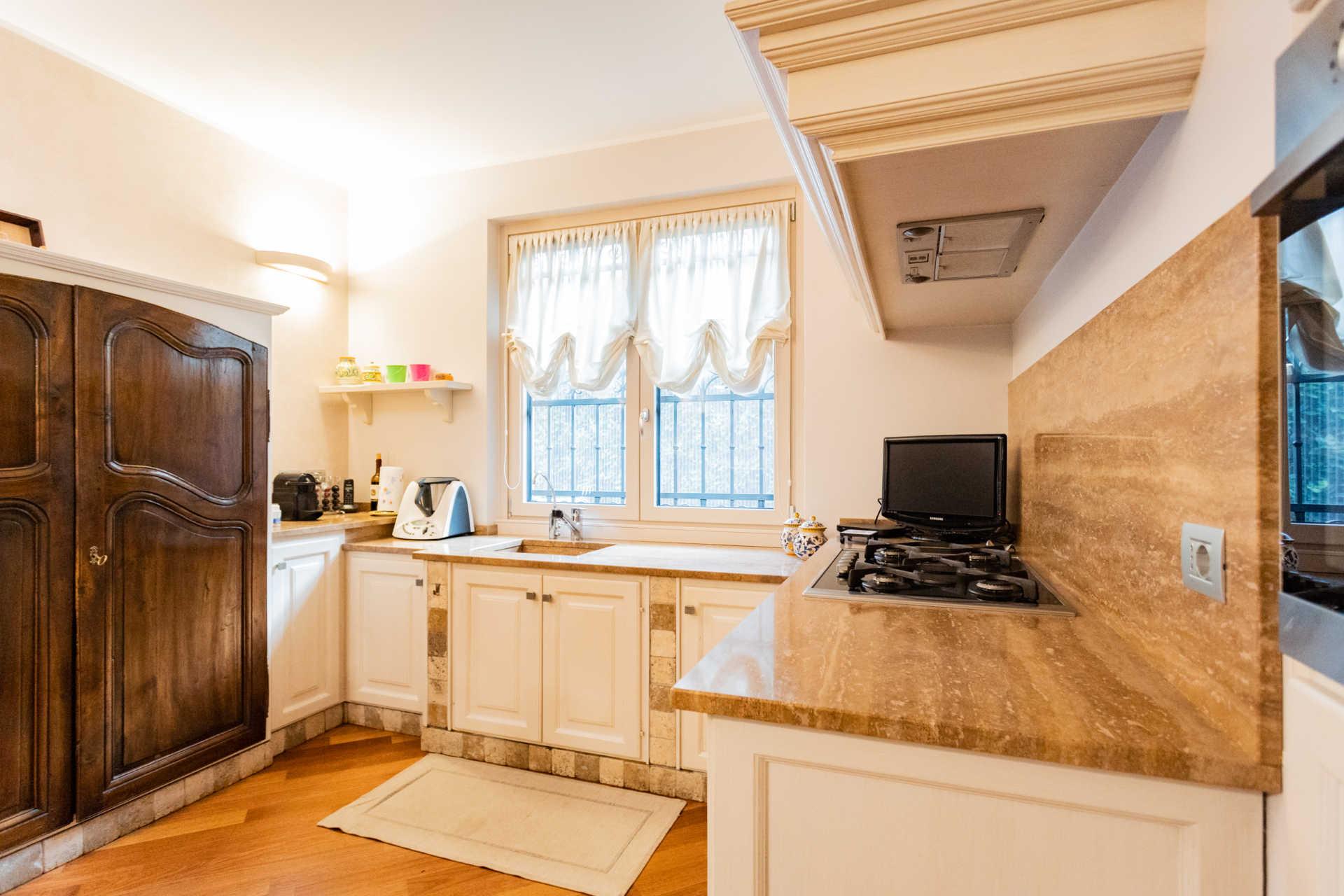 Villa-in-vendita-a-Vimercate-Oreno (11)