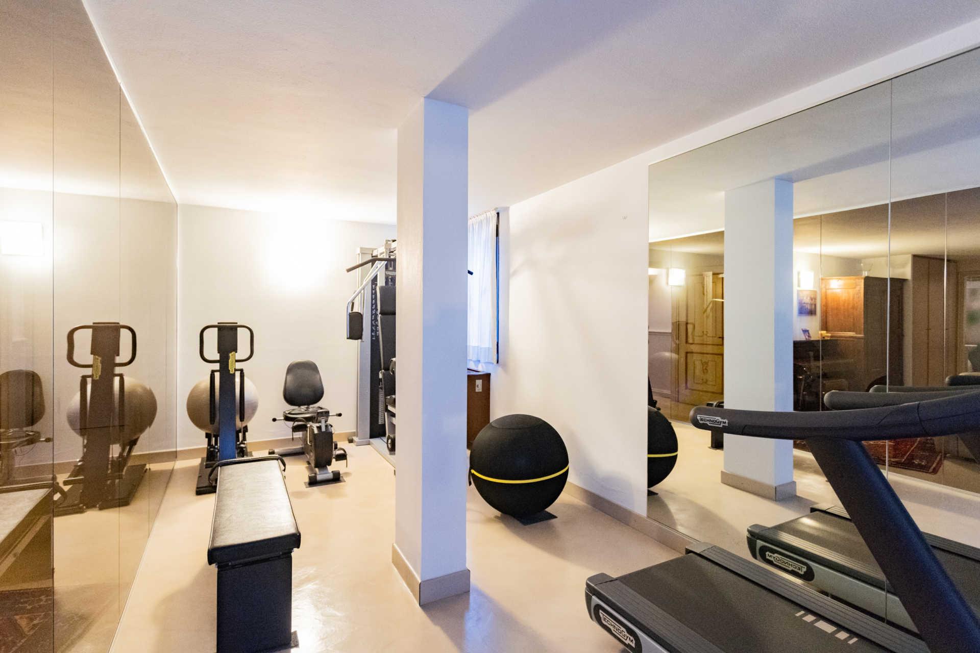 Villa-in-vendita-a-Vimercate-Oreno (14)