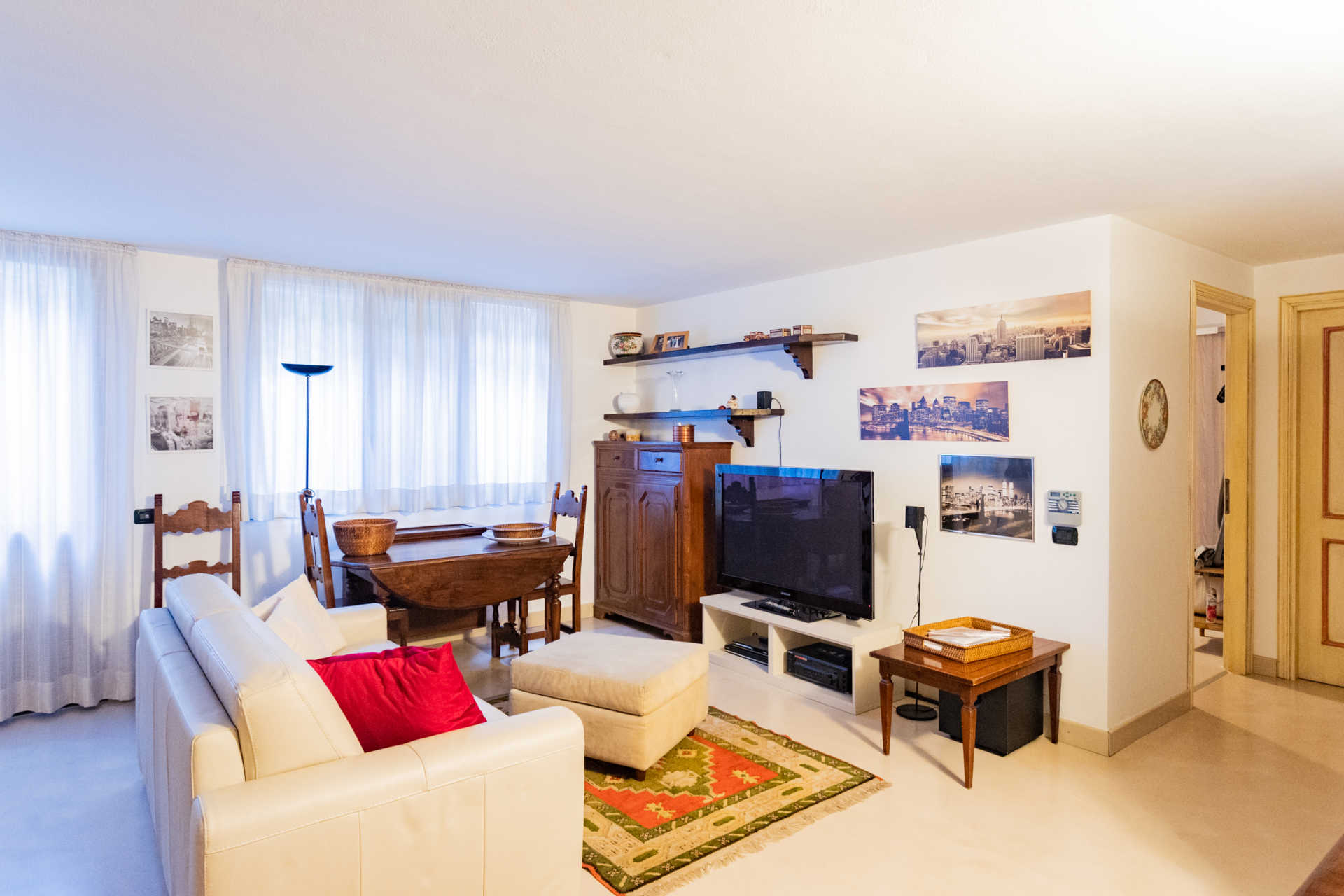 Villa-in-vendita-a-Vimercate-Oreno (17)
