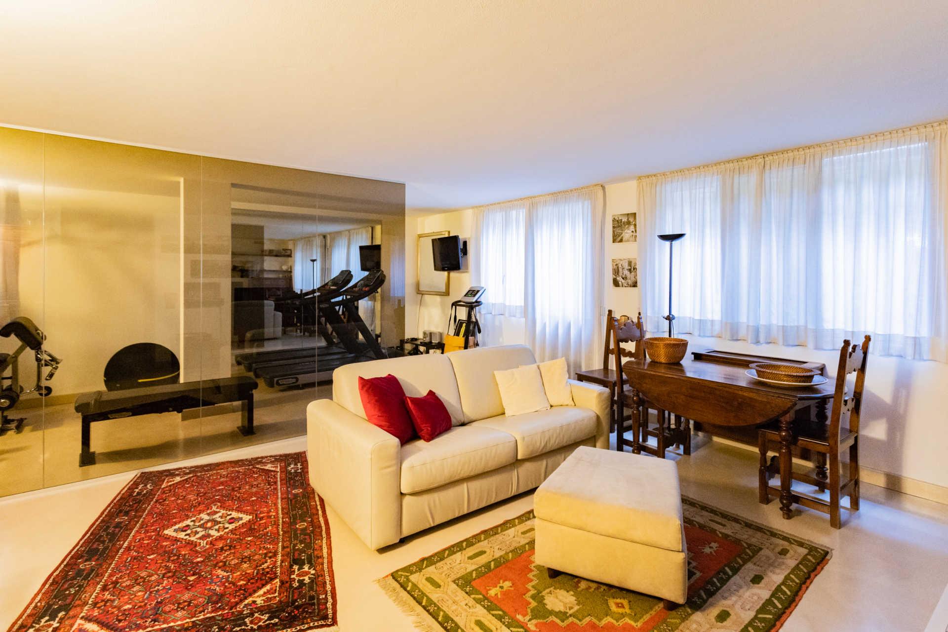 Villa-in-vendita-a-Vimercate-Oreno (18)