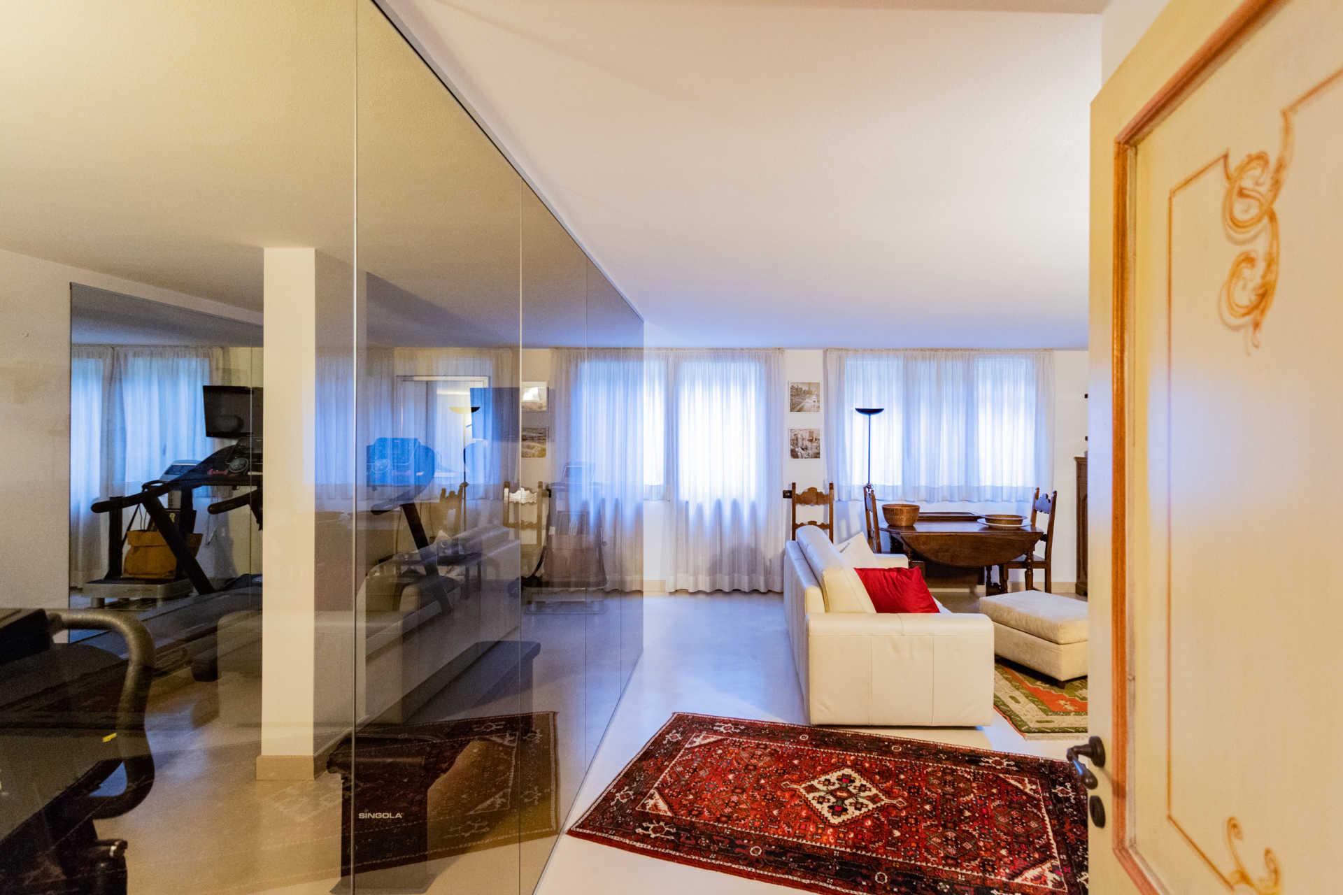 Villa-in-vendita-a-Vimercate-Oreno (19)