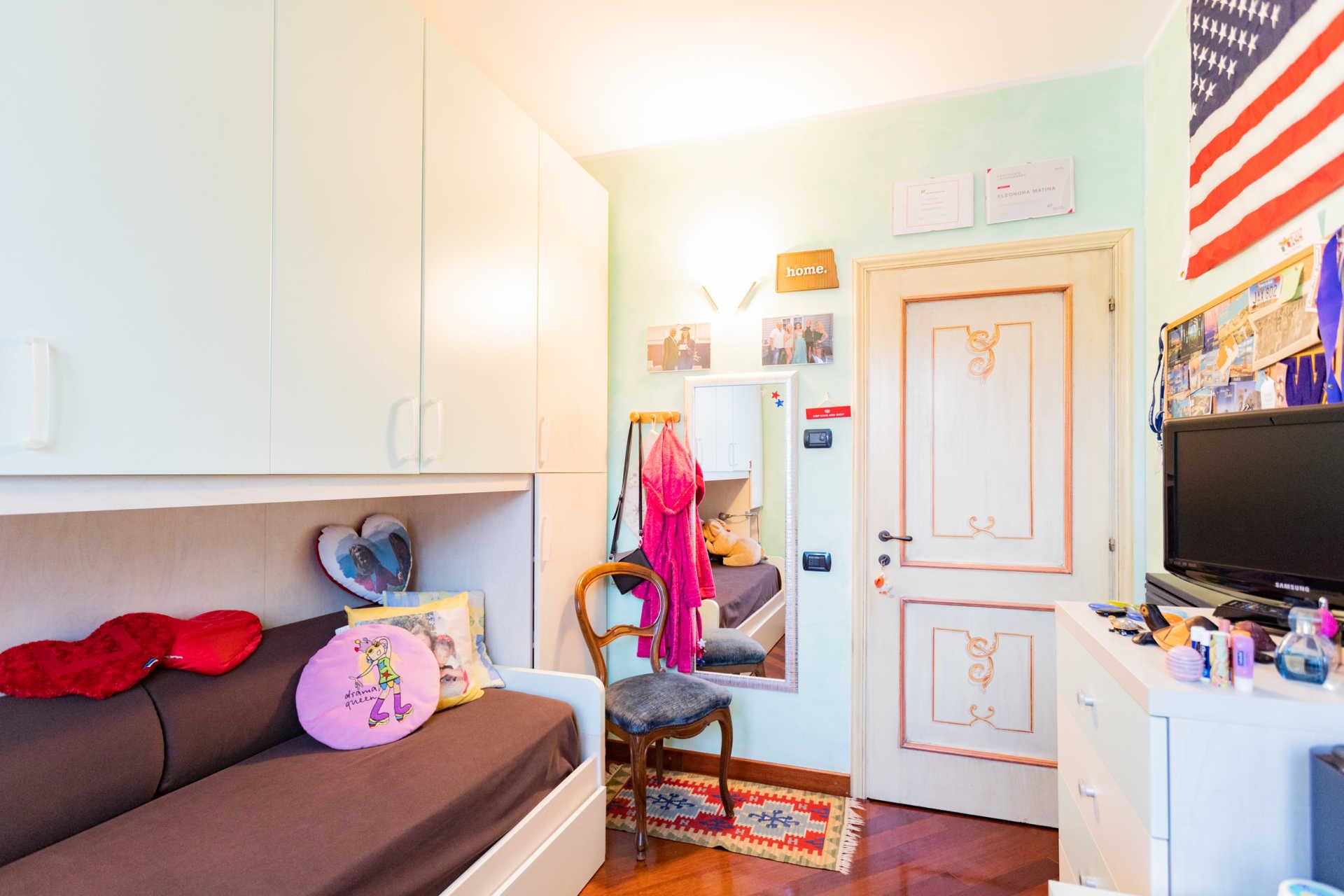 Villa-in-vendita-a-Vimercate-Oreno (22)