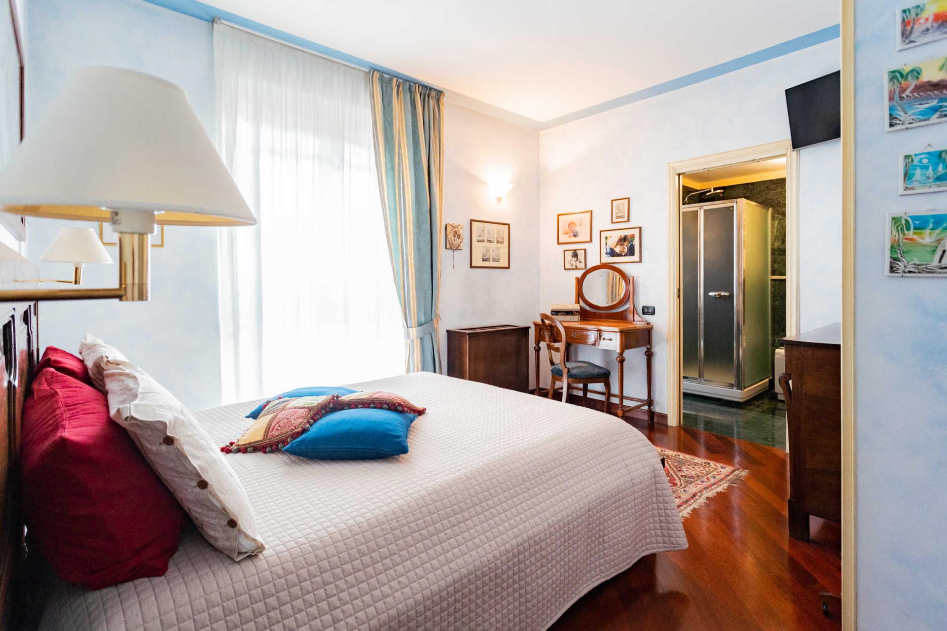 Villa-in-vendita-a-Vimercate-Oreno (24)