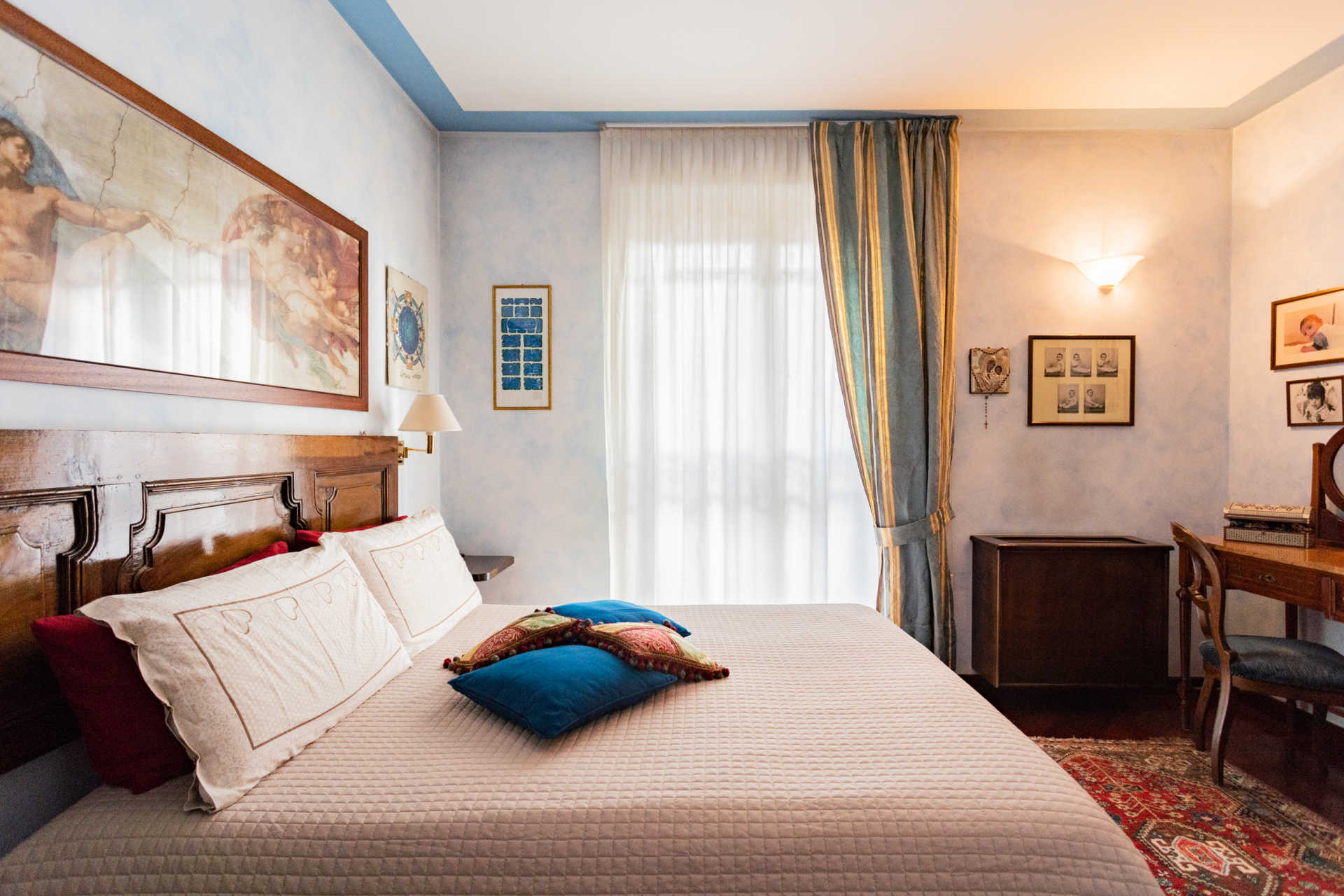 Villa-in-vendita-a-Vimercate-Oreno (25)