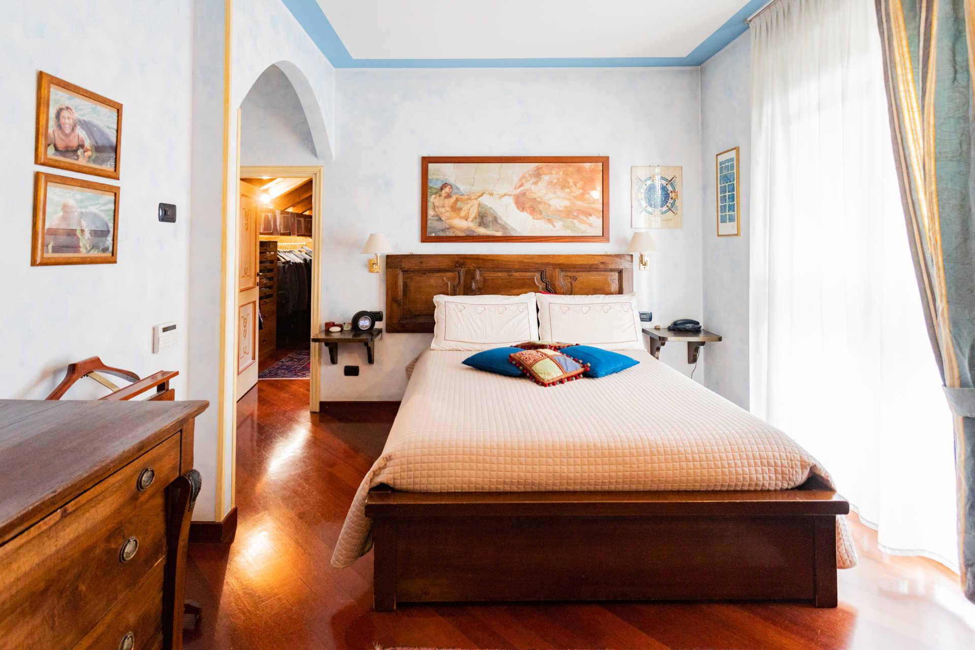 Villa-in-vendita-a-Vimercate-Oreno (27)