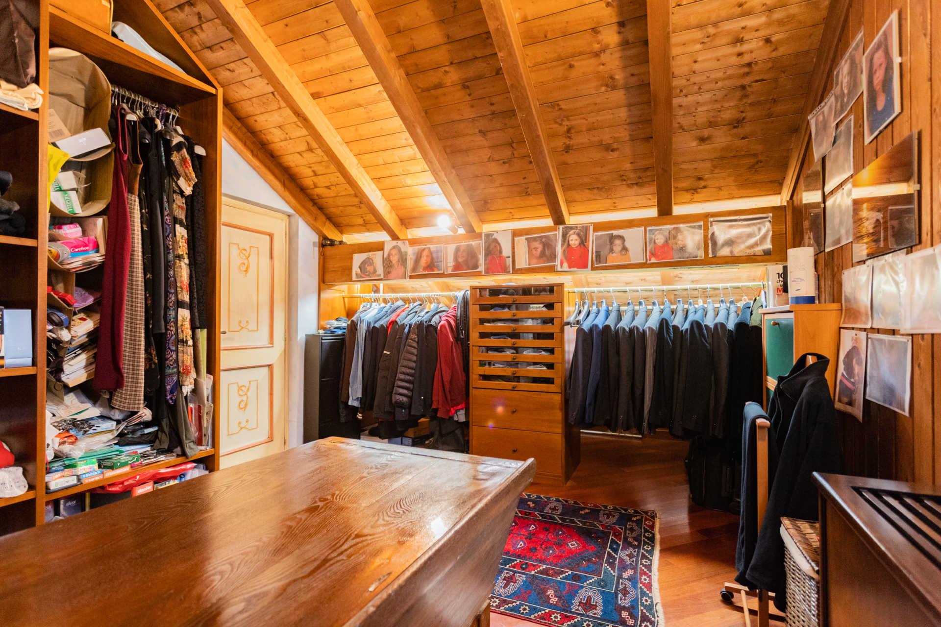 Villa-in-vendita-a-Vimercate-Oreno (28)