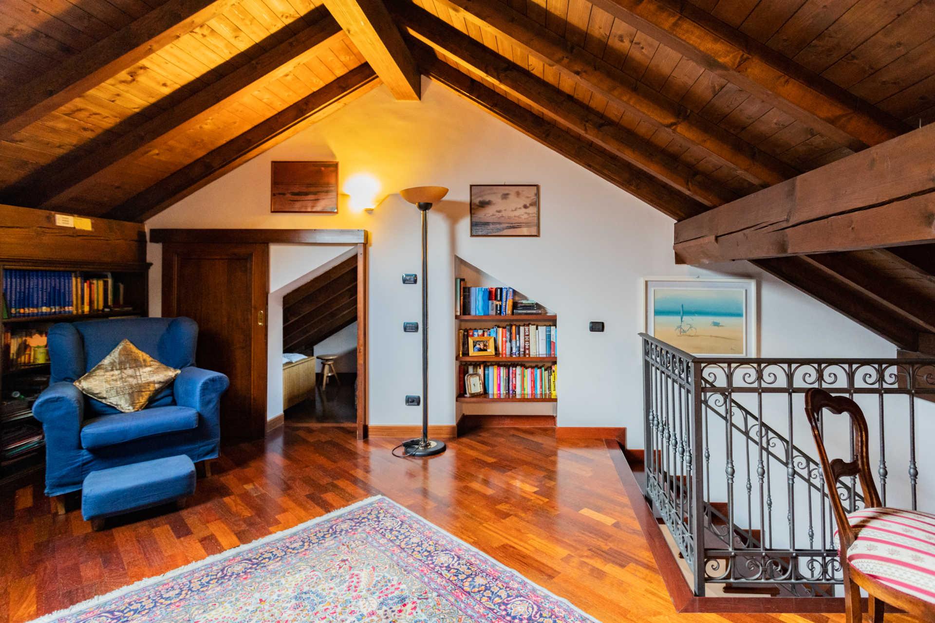 Villa-in-vendita-a-Vimercate-Oreno (29)