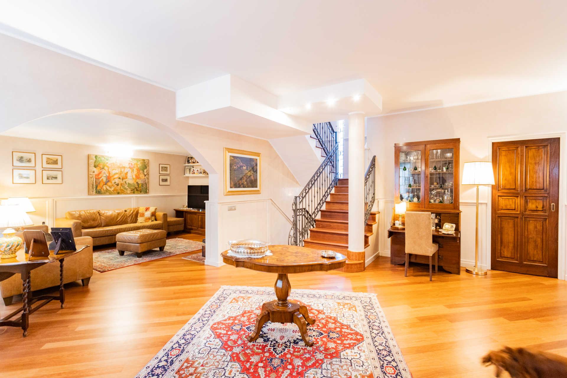 Villa-in-vendita-a-Vimercate-Oreno (3)