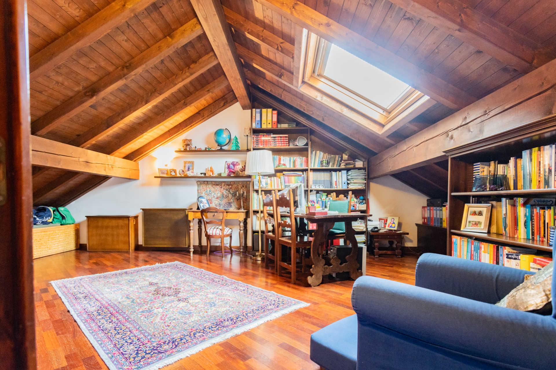 Villa-in-vendita-a-Vimercate-Oreno (31)