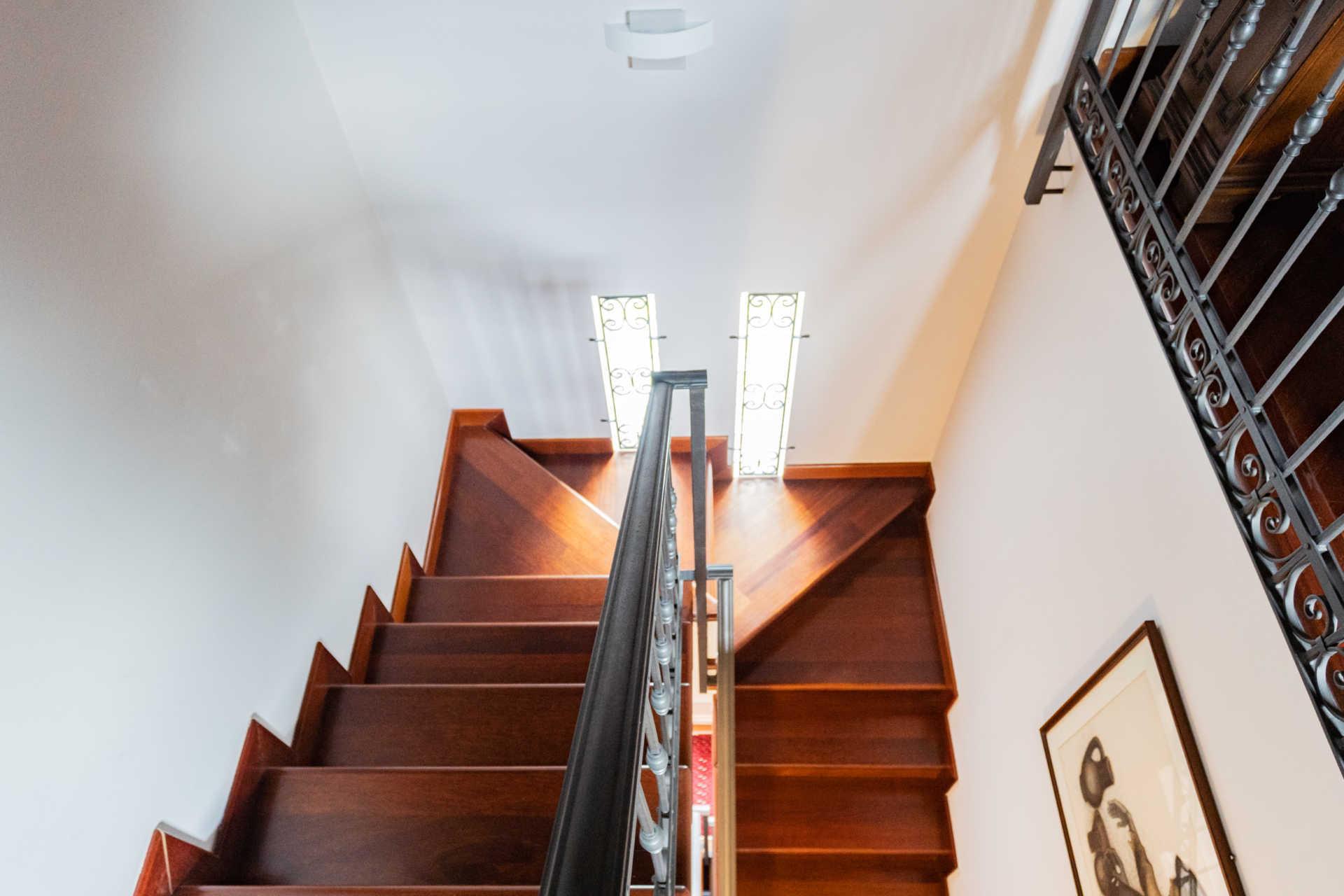Villa-in-vendita-a-Vimercate-Oreno (32)