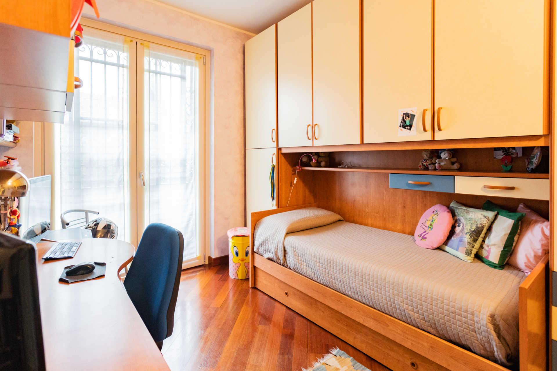 Villa-in-vendita-a-Vimercate-Oreno (33)