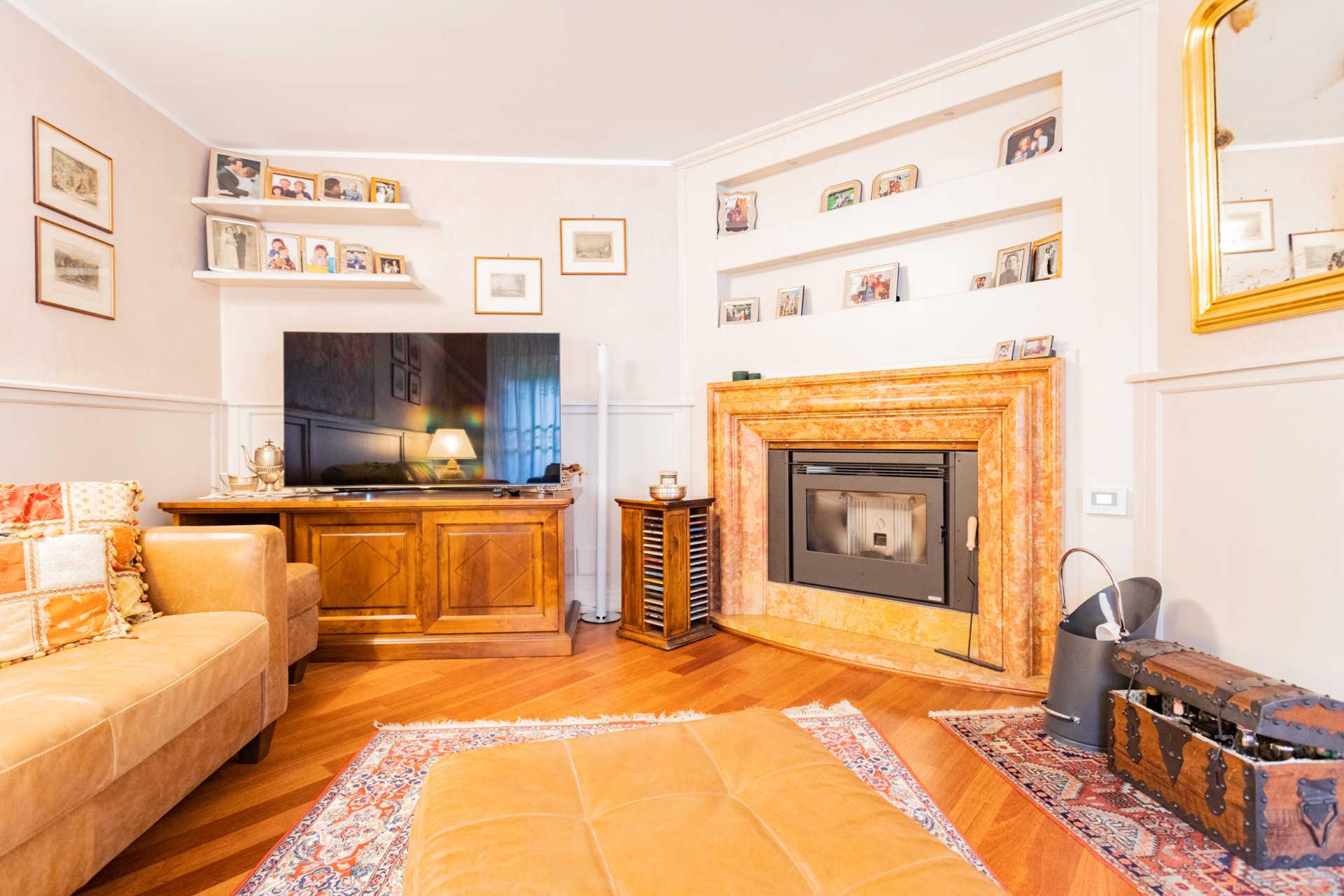 Villa-in-vendita-a-Vimercate-Oreno (4)