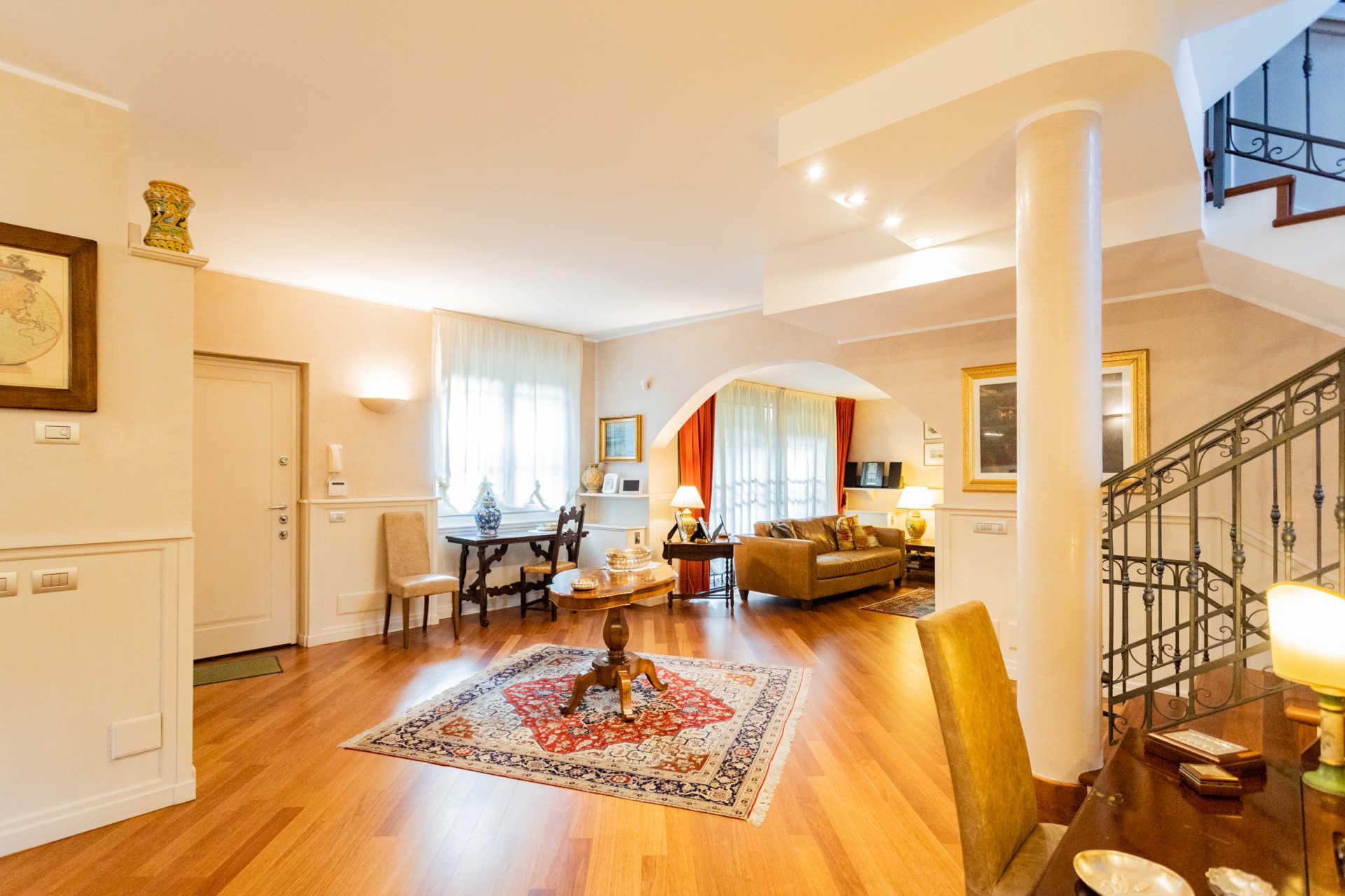Villa-in-vendita-a-Vimercate-Oreno (6)