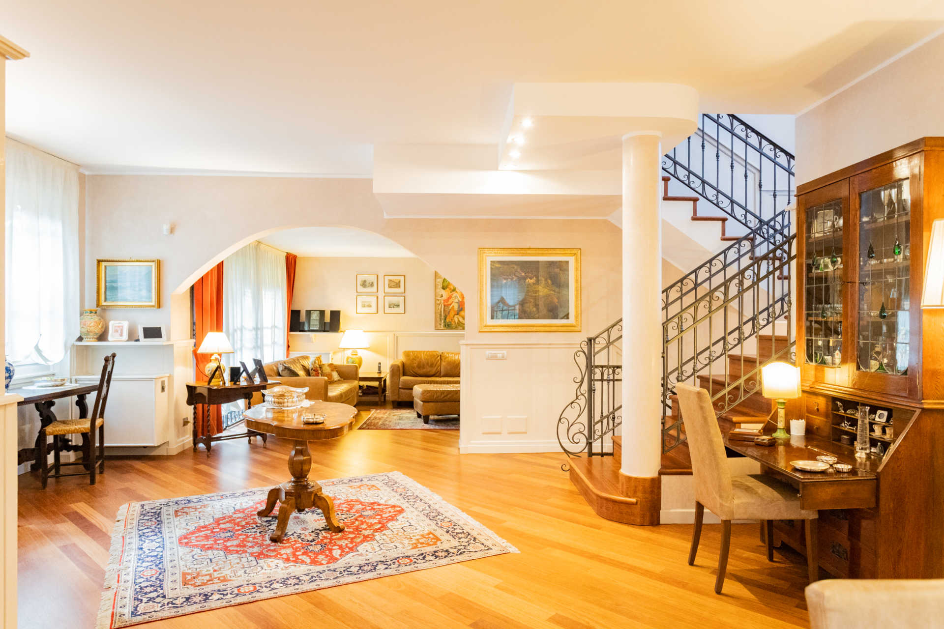 Villa-in-vendita-a-Vimercate-Oreno (7)