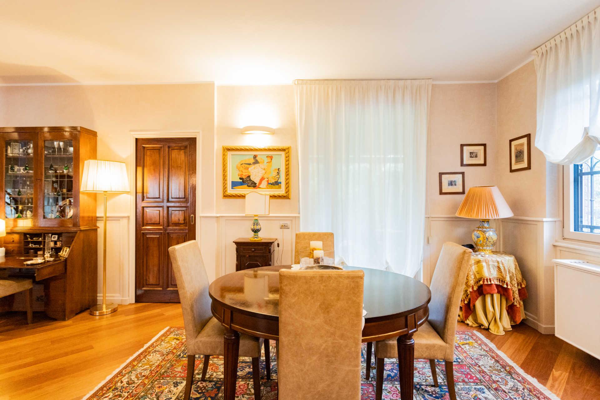 Villa-in-vendita-a-Vimercate-Oreno (8)