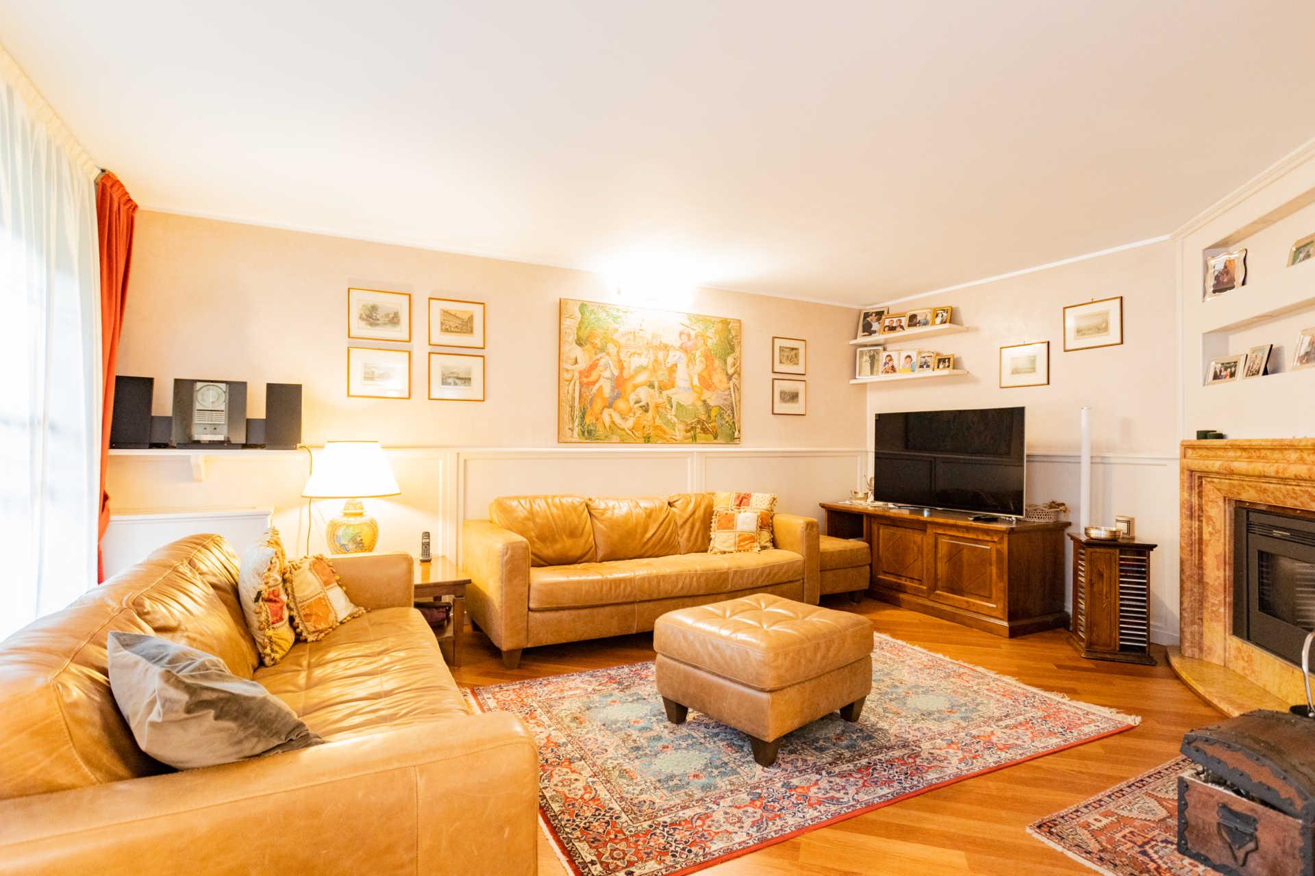 Villa-in-vendita-a-Vimercate-Oreno