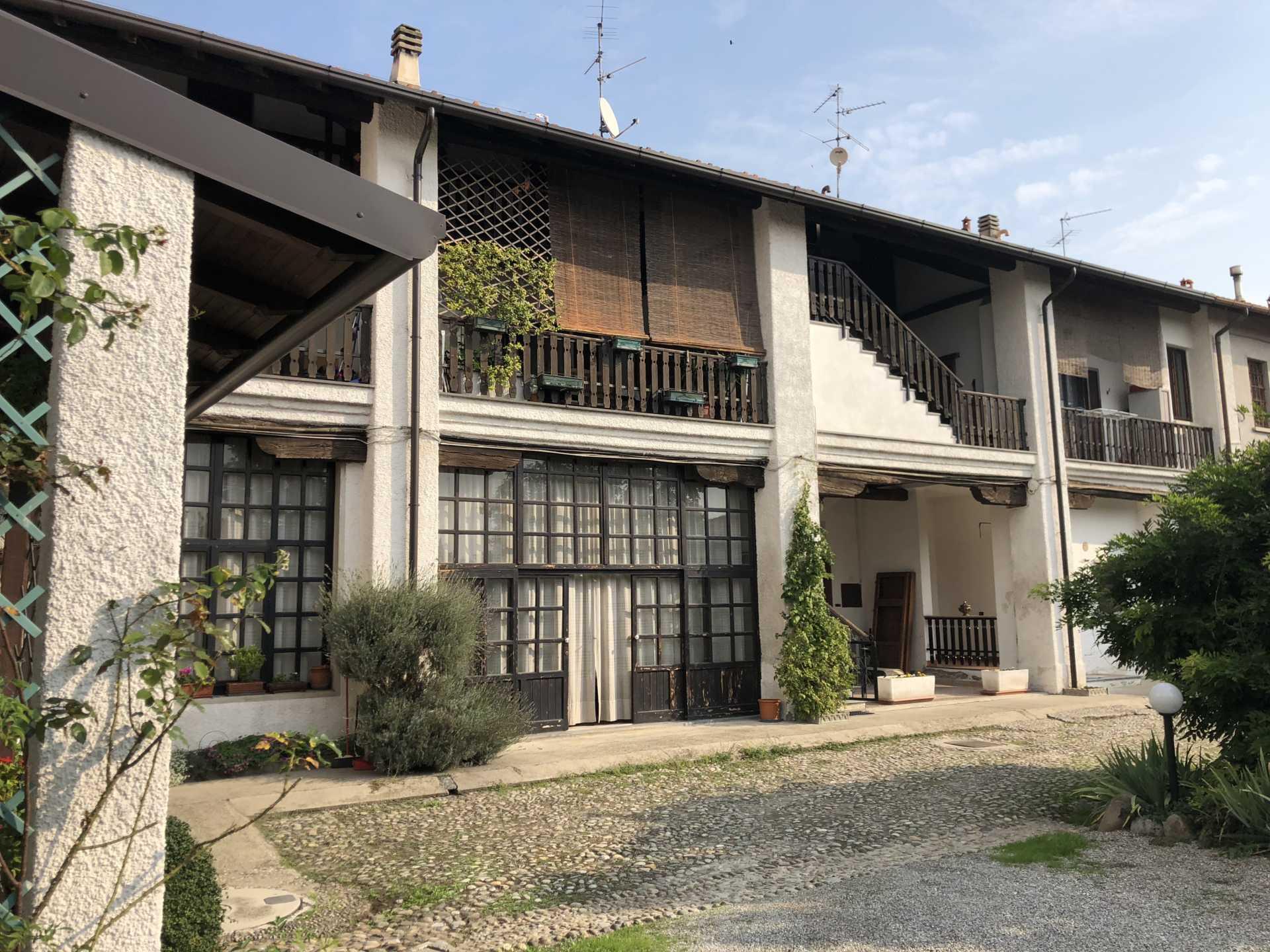 Vimercate-Cascina-Gargantini-appartamento (10)