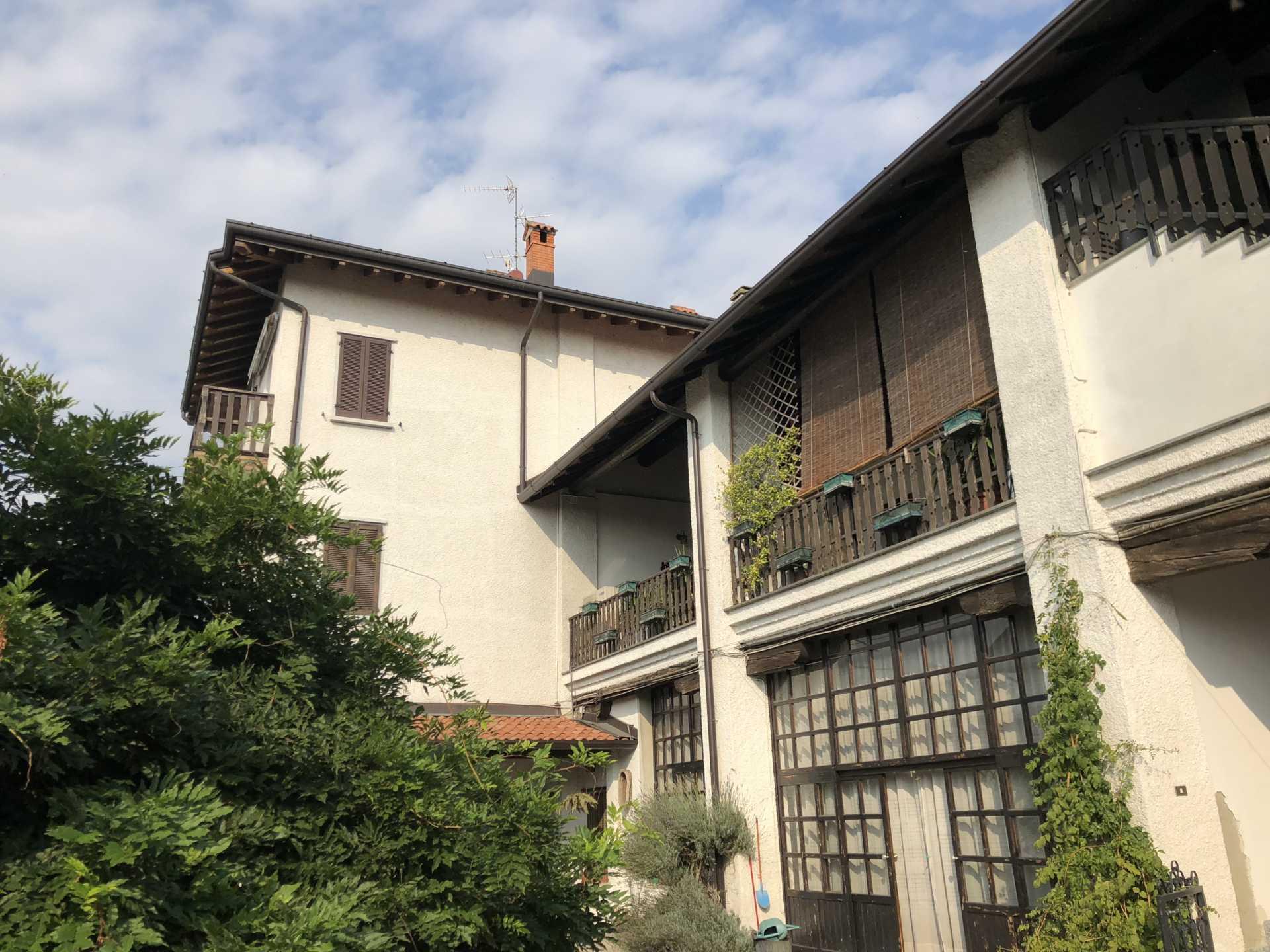 Vimercate-Cascina-Gargantini-appartamento (11)