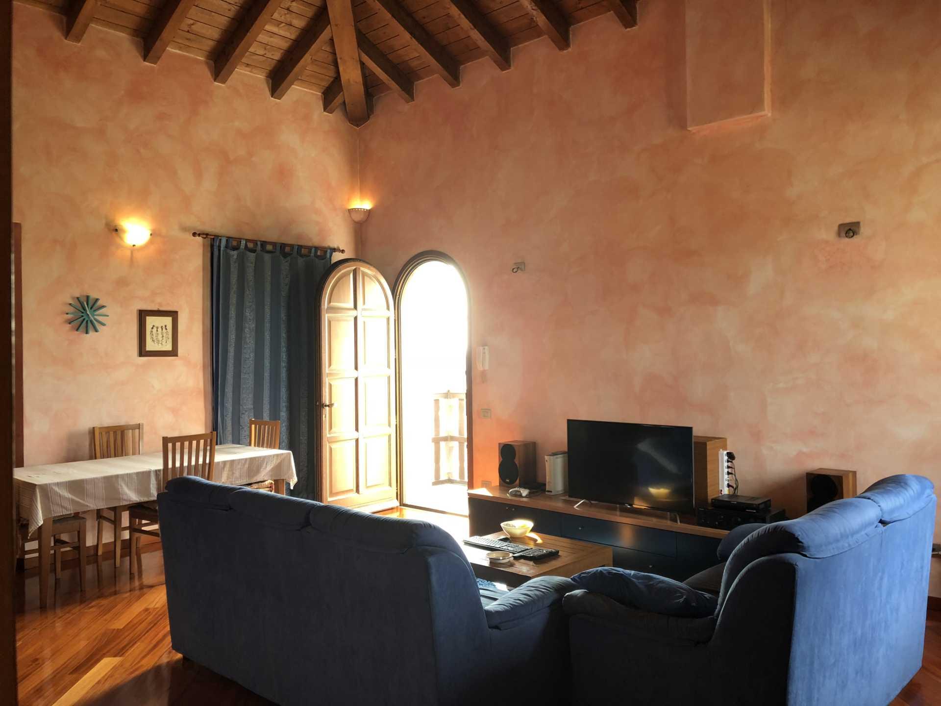 Vimercate-Cascina-Gargantini-appartamento (15)