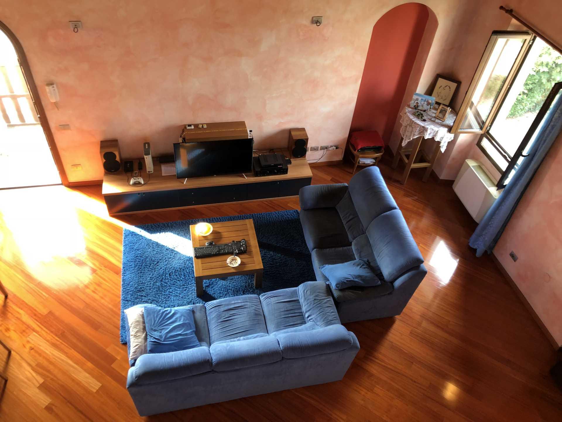 Vimercate-Cascina-Gargantini-appartamento