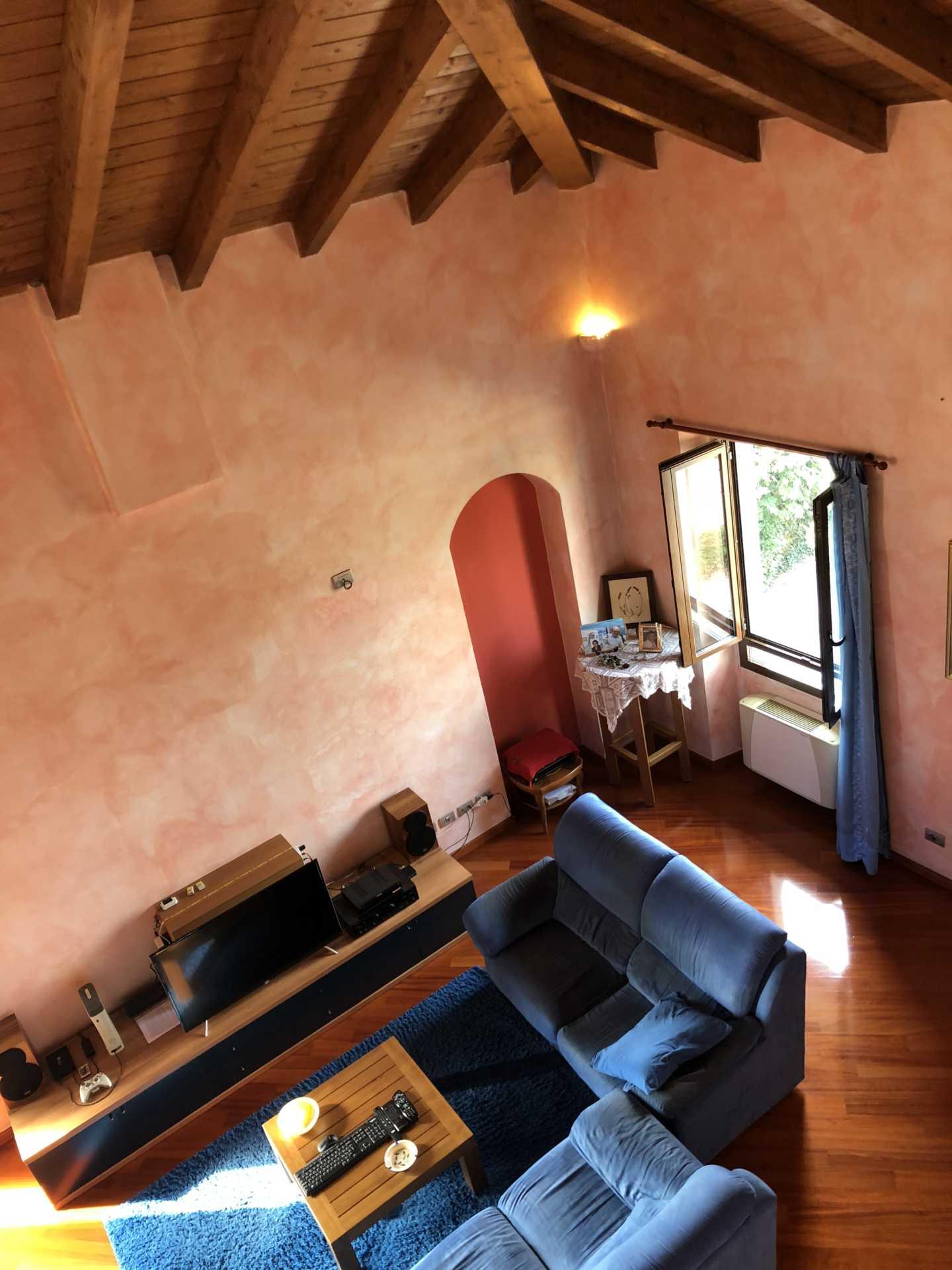 Vimercate-Cascina-Gargantini-appartamento (18)