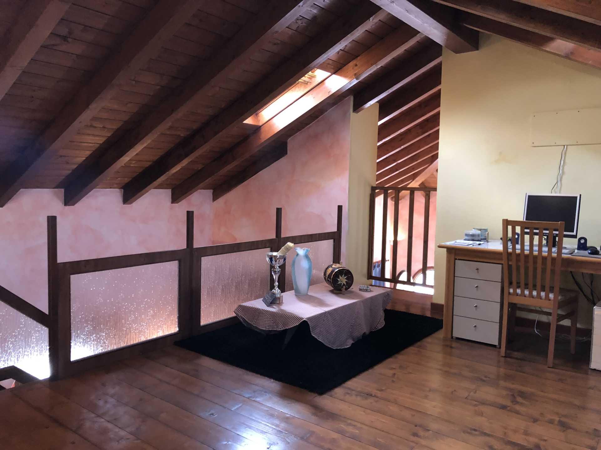 Vimercate-Cascina-Gargantini-appartamento (19)