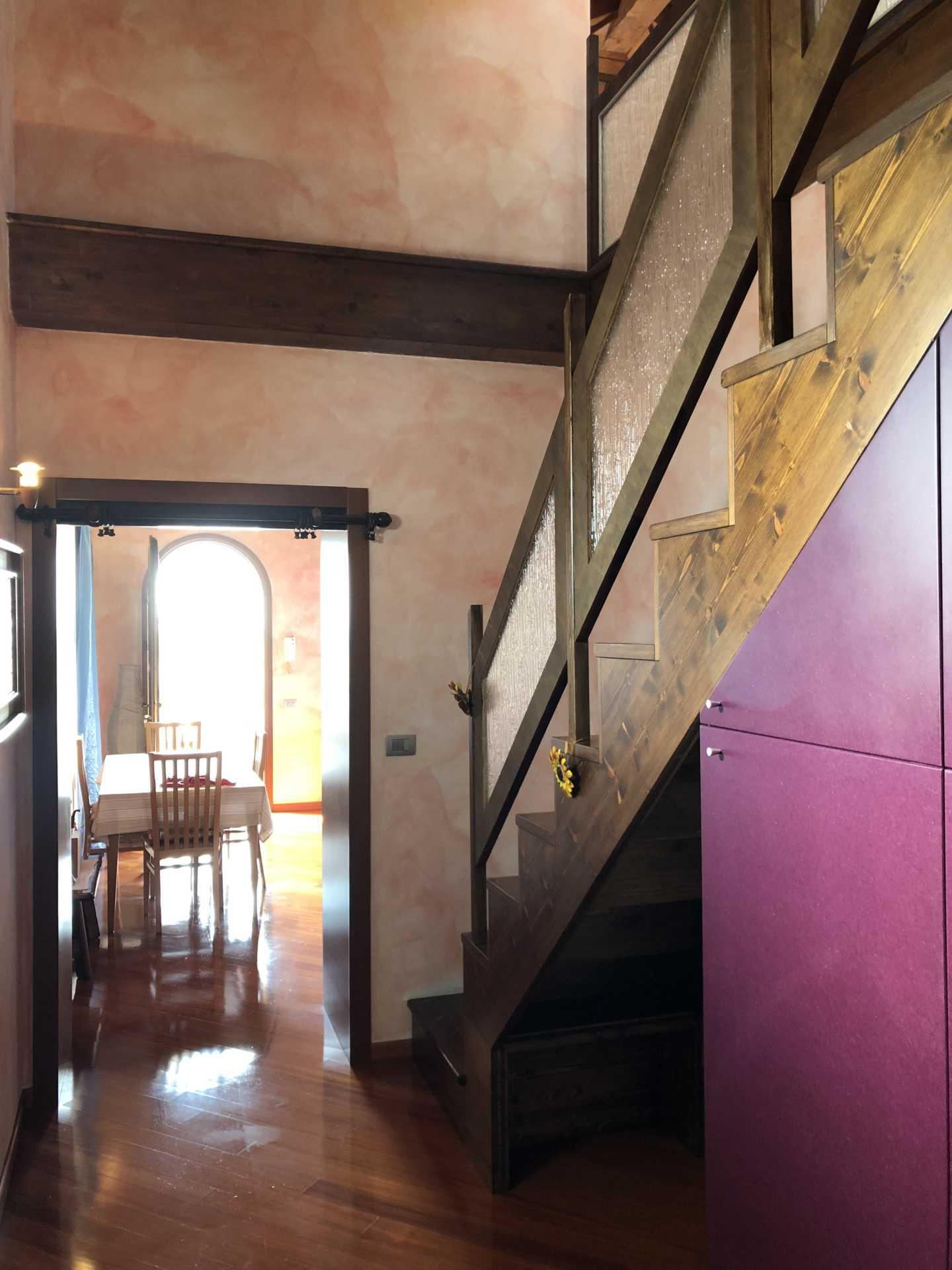 Vimercate-Cascina-Gargantini-appartamento (28)