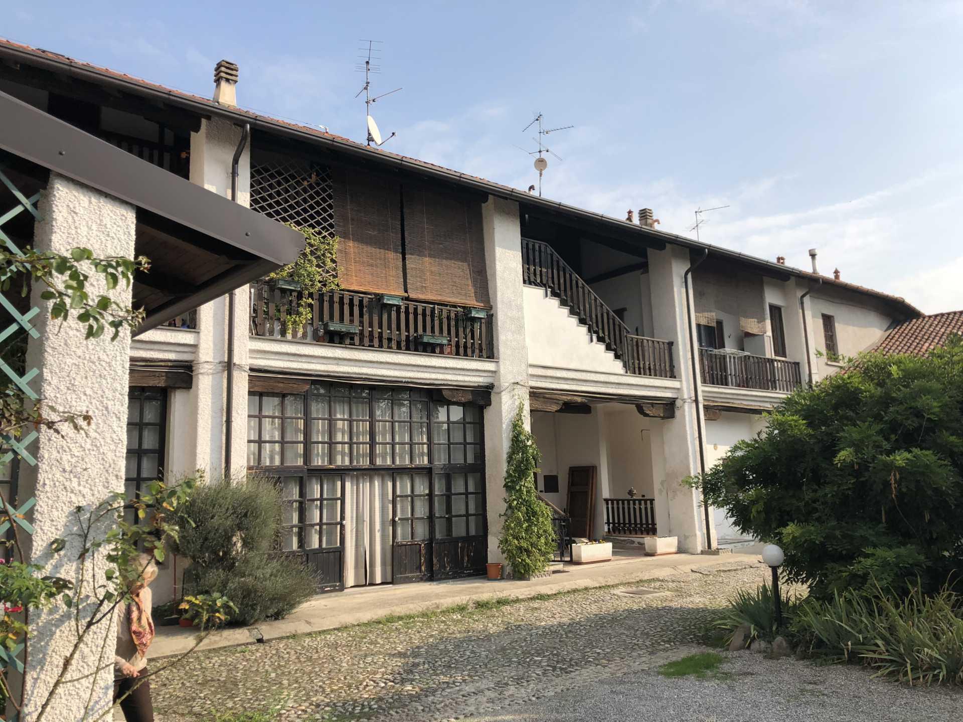Vimercate-Cascina-Gargantini-appartamento (3)
