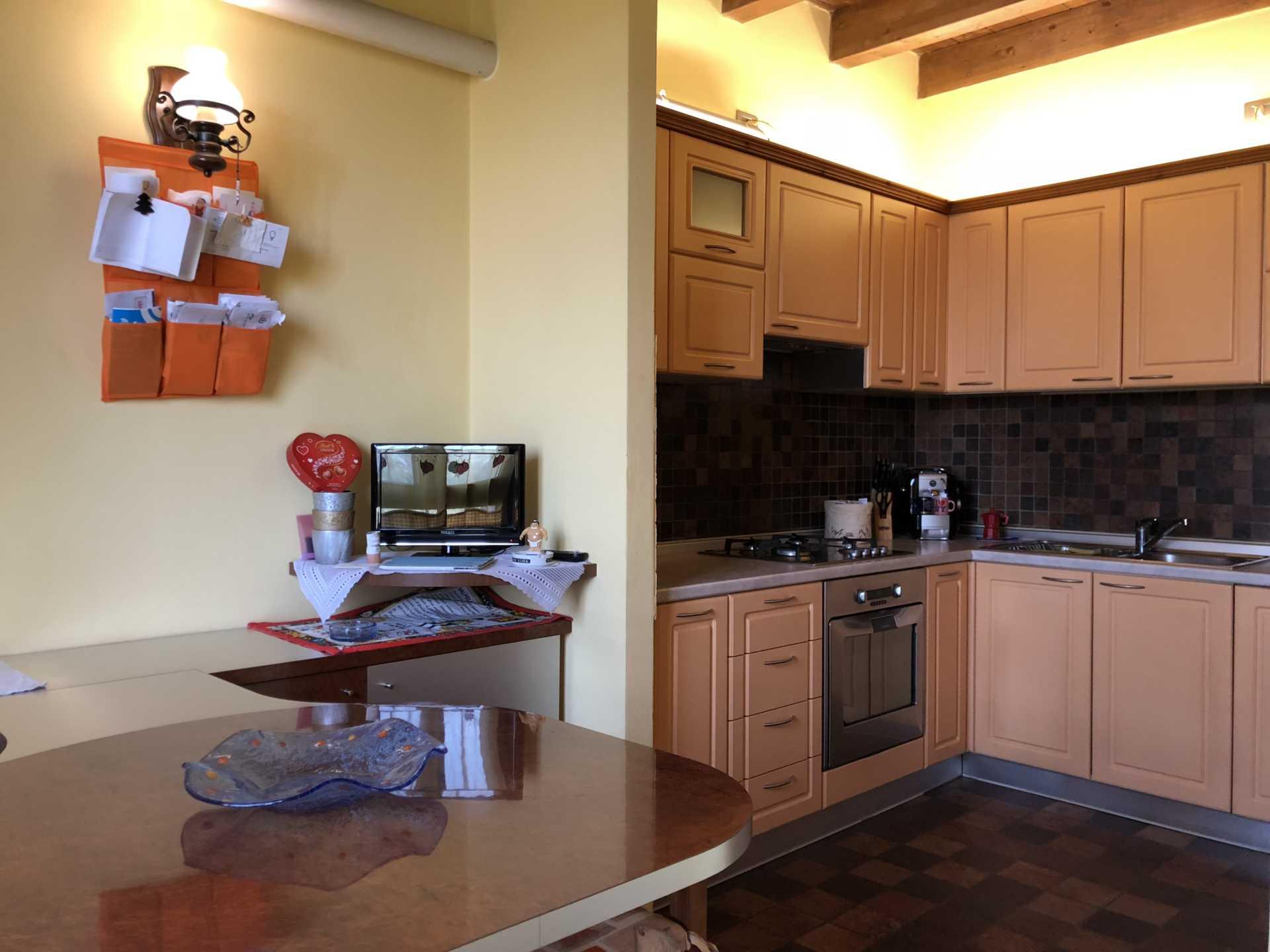 Vimercate-Cascina-Gargantini-appartamento (32)