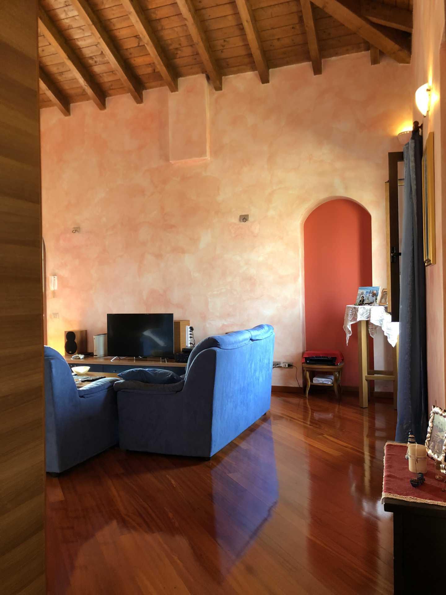 Vimercate-Cascina-Gargantini-appartamento (33)