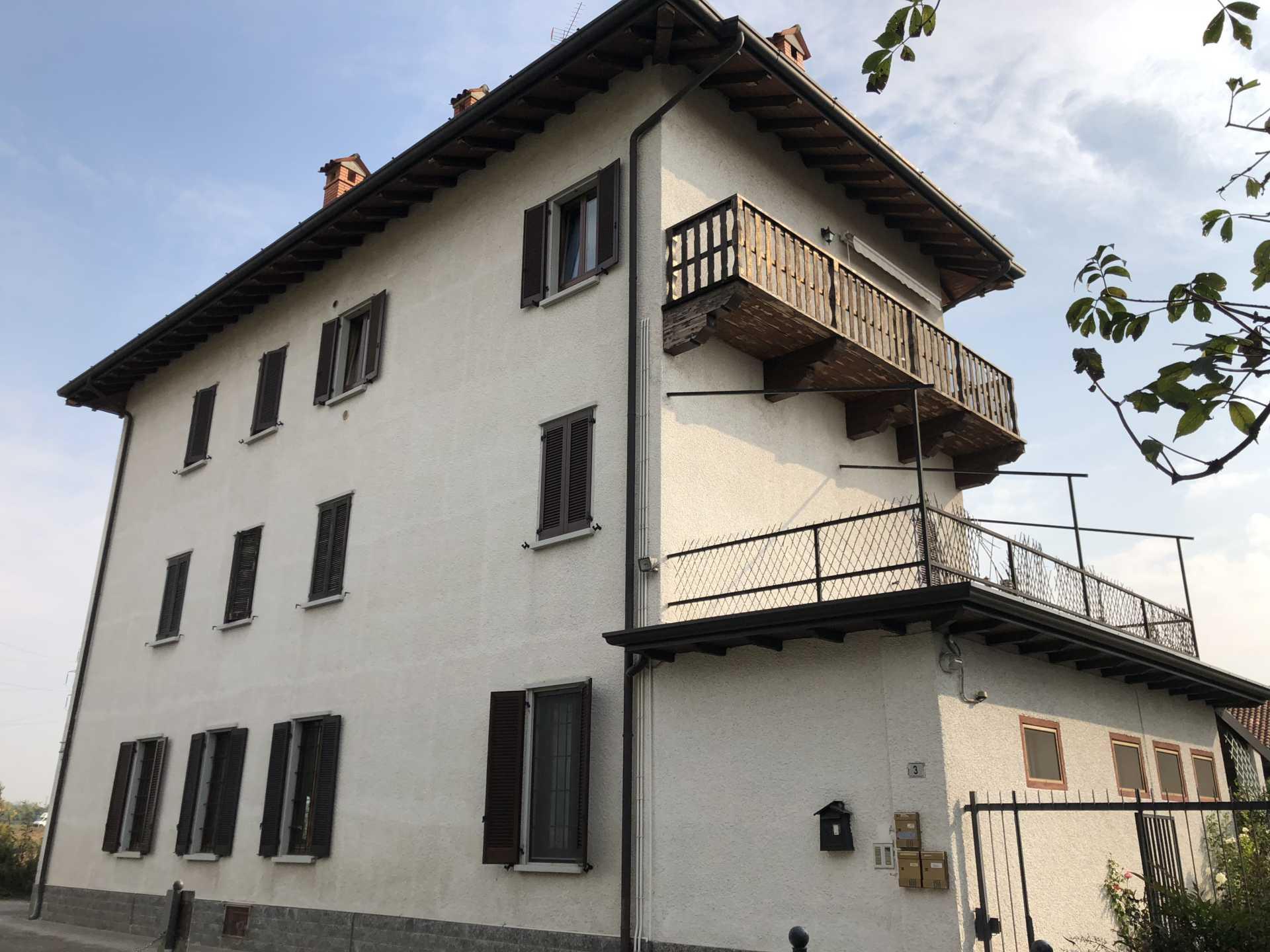 Vimercate-Cascina-Gargantini-appartamento (4)