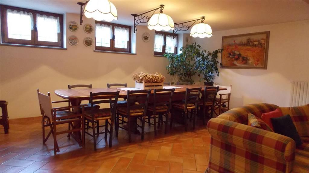 Vimercate-villa-in-vendita (10)
