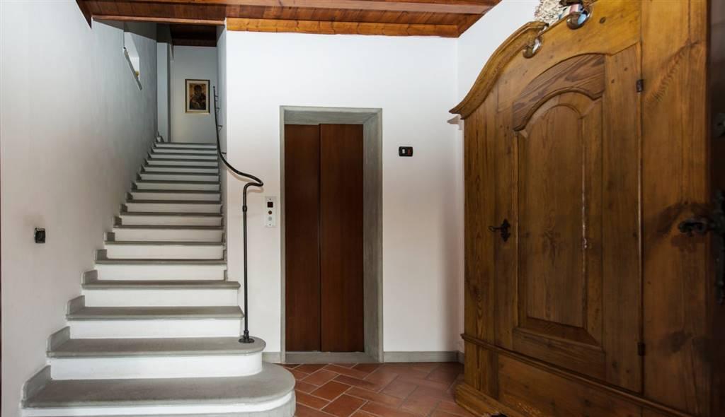 Vimercate-villa-in-vendita (11)