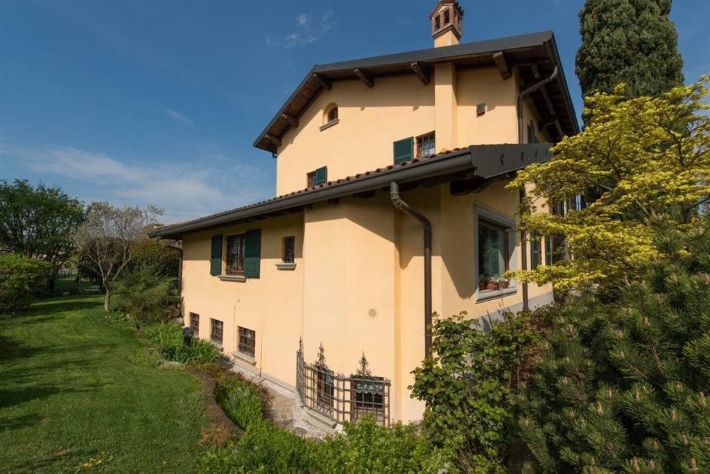 Vimercate-villa-in-vendita (12)