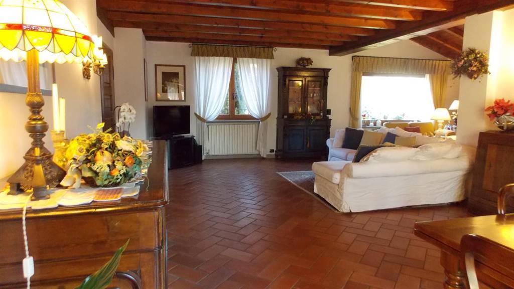 Vimercate-villa-in-vendita (14)